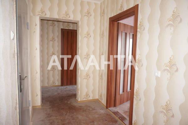 Продается 1-комнатная Квартира на ул. Проспект Науки — 46 800 у.е. (фото №4)