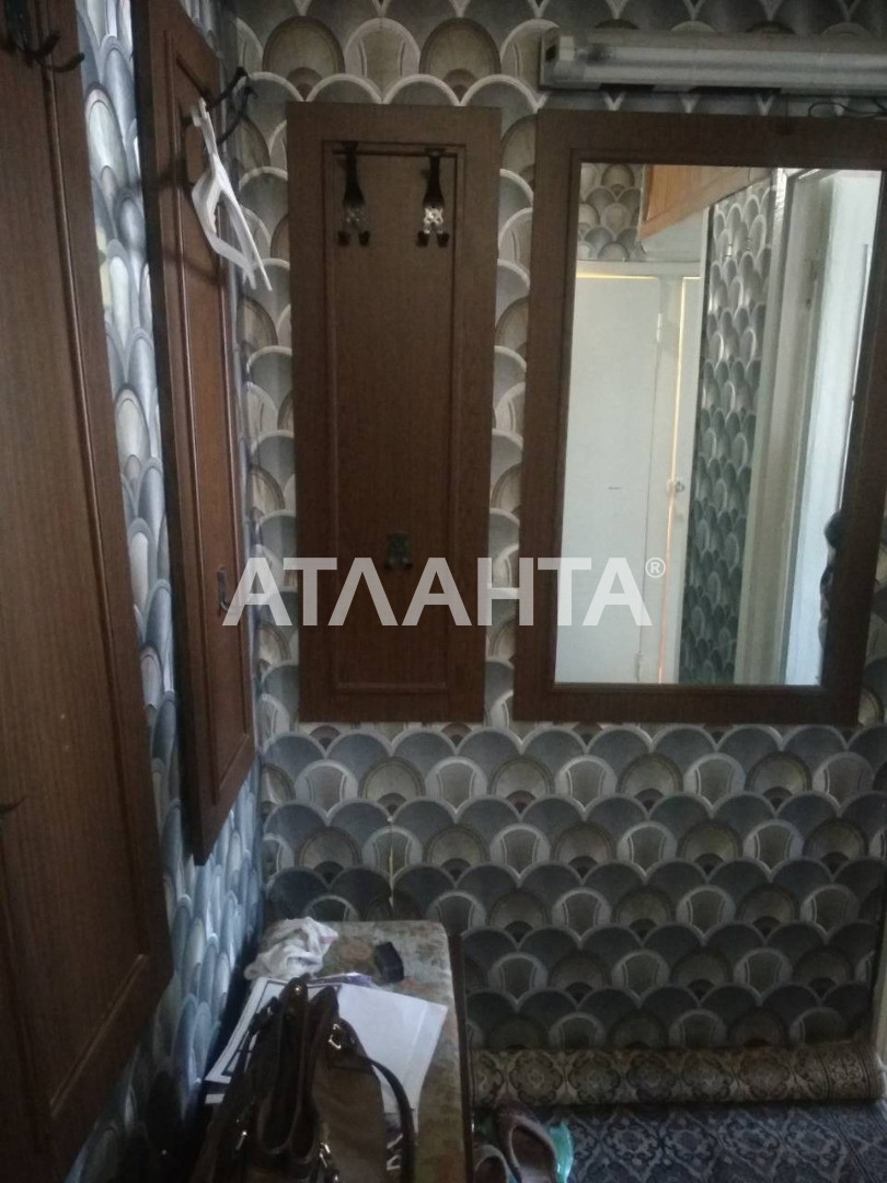 Продается 2-комнатная Квартира на ул. Оболонский Проспект — 45 000 у.е. (фото №6)