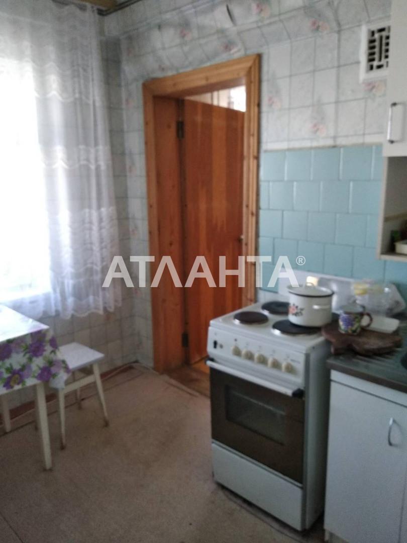 Продается 2-комнатная Квартира на ул. Оболонский Проспект — 45 000 у.е. (фото №5)