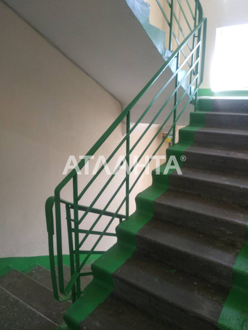 Продается 2-комнатная Квартира на ул. Оболонский Проспект — 45 000 у.е. (фото №10)