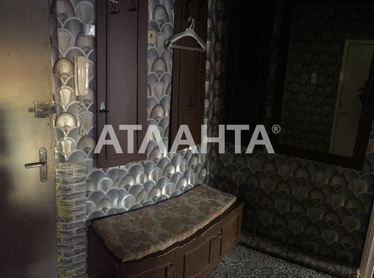 Продается 2-комнатная Квартира на ул. Оболонский Проспект — 45 000 у.е. (фото №7)