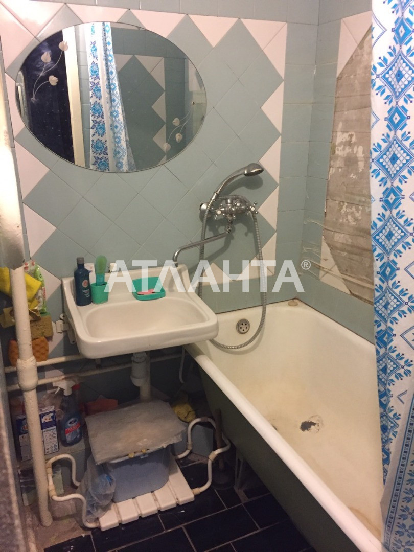 Продается 2-комнатная Квартира на ул. Оболонский Проспект — 45 000 у.е. (фото №9)