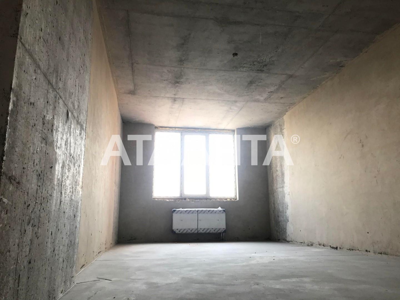 Продается 2-комнатная Квартира на ул. Ул. Максимовича — 66 500 у.е. (фото №3)