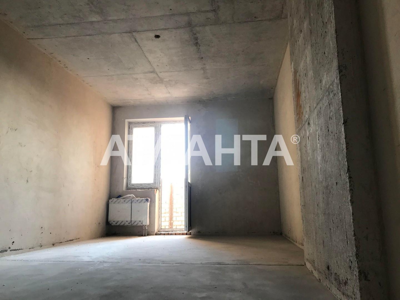 Продается 2-комнатная Квартира на ул. Ул. Максимовича — 66 500 у.е. (фото №4)