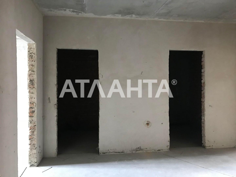 Продается 2-комнатная Квартира на ул. Ул. Максимовича — 66 500 у.е. (фото №5)