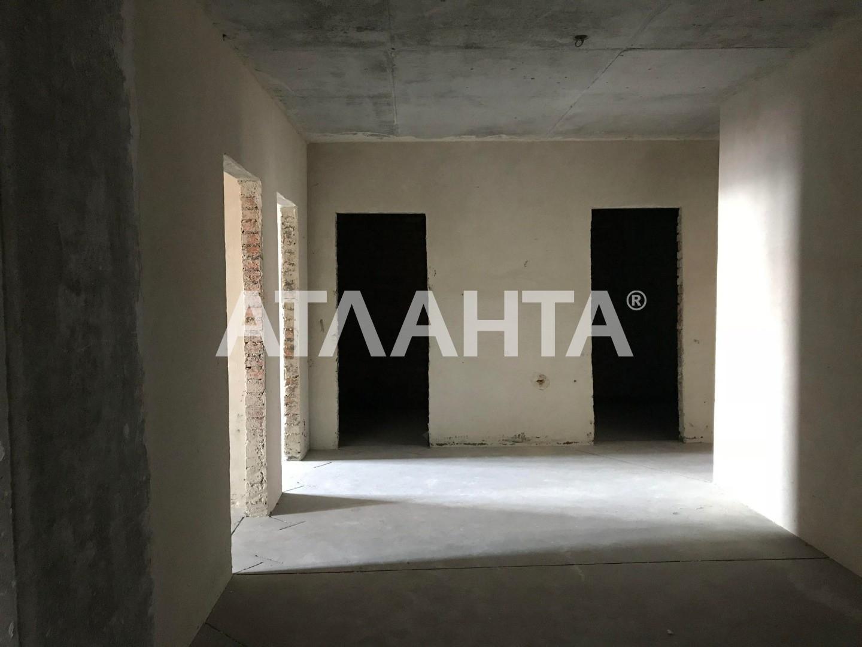 Продается 2-комнатная Квартира на ул. Ул. Максимовича — 66 500 у.е. (фото №6)