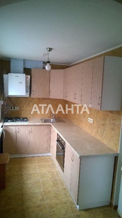 Продается 2-комнатная Квартира на ул.  Ул Бусловская  — 49 000 у.е. (фото №2)
