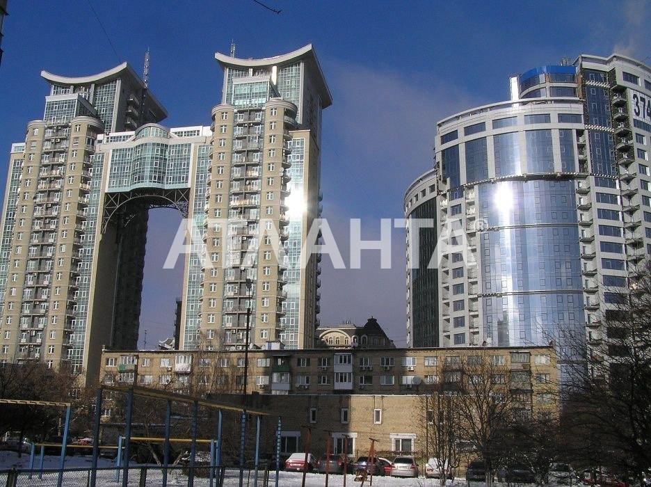 Продается 2-комнатная Квартира на ул.  Ул Бусловская  — 49 000 у.е. (фото №8)