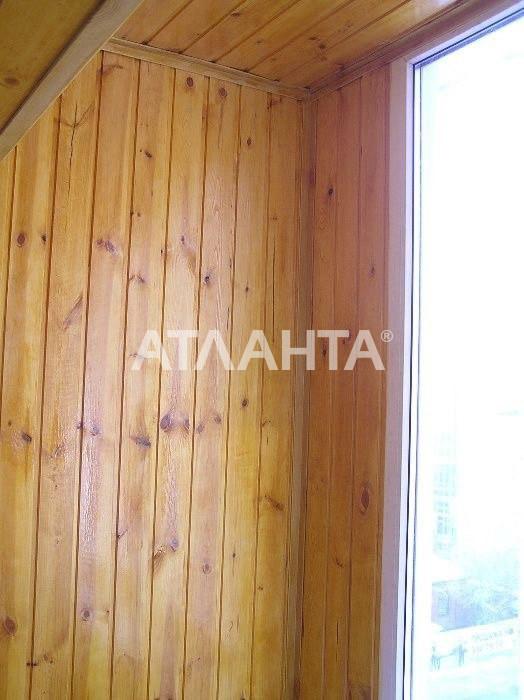 Продается 2-комнатная Квартира на ул.  Ул Бусловская  — 49 000 у.е. (фото №3)