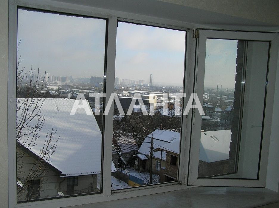 Продается 2-комнатная Квартира на ул.  Ул Бусловская  — 49 000 у.е. (фото №4)