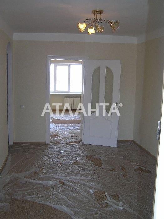 Продается 2-комнатная Квартира на ул.  Ул Бусловская  — 49 000 у.е.