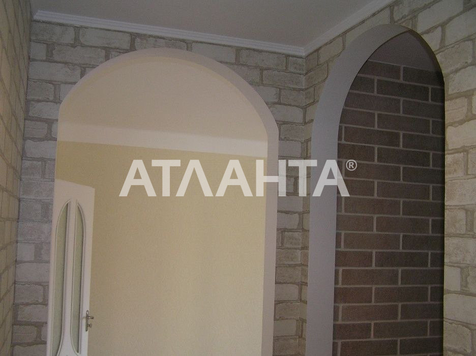Продается 2-комнатная Квартира на ул.  Ул Бусловская  — 49 000 у.е. (фото №5)
