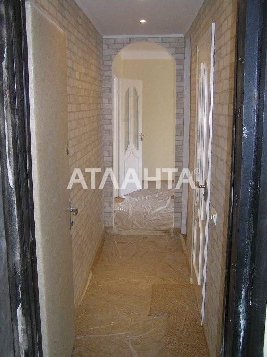 Продается 2-комнатная Квартира на ул.  Ул Бусловская  — 49 000 у.е. (фото №6)