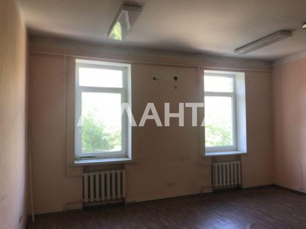 Сдается Офис на ул. Ул. Полевая — 0 у.е./сут. (фото №2)