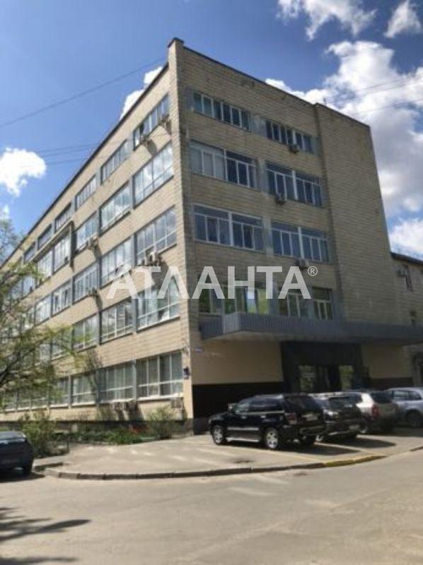 Сдается Офис на ул. Ул. Полевая — 0 у.е./сут. (фото №3)