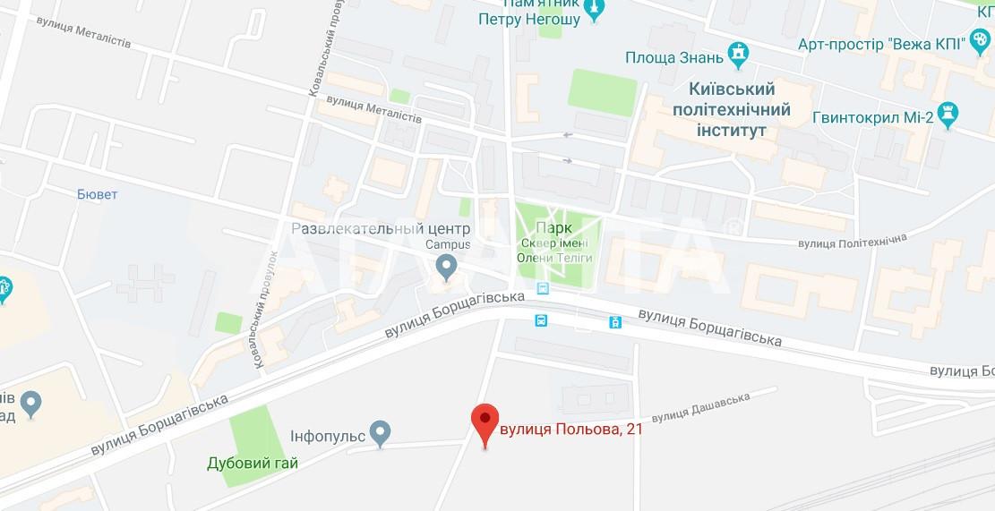 Сдается Офис на ул. Ул. Полевая — 0 у.е./сут. (фото №4)