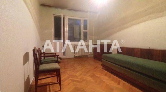Продается 2-комнатная Квартира на ул. Ул. Котарбинского — 54 970 у.е.