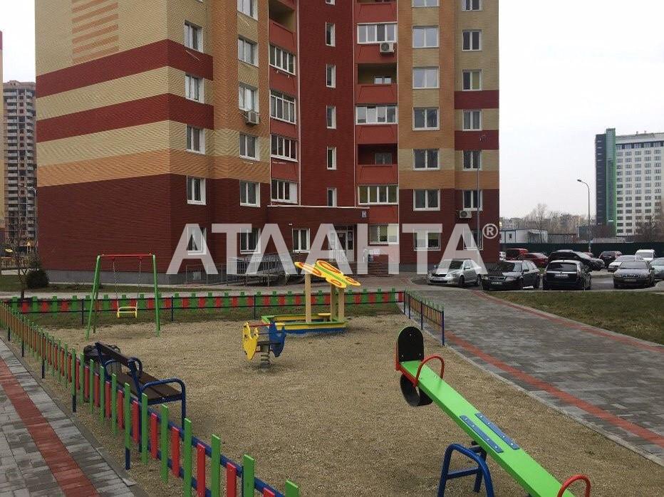 Продается 3-комнатная Квартира на ул. Ул. Ломоносова — 67 000 у.е.