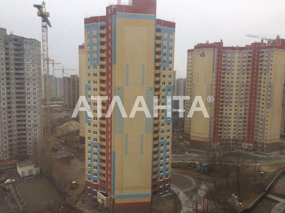 Продается 3-комнатная Квартира на ул. Ул. Ломоносова — 67 000 у.е. (фото №2)