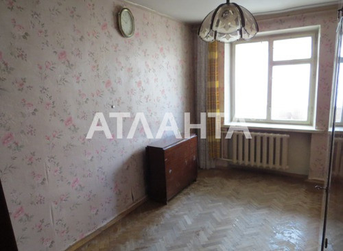 Продается 4-комнатная Квартира на ул. Ул. Феодосийская — 64 000 у.е. (фото №4)