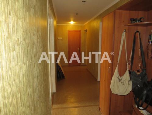 Продается 4-комнатная Квартира на ул. Ул. Феодосийская — 64 000 у.е. (фото №5)