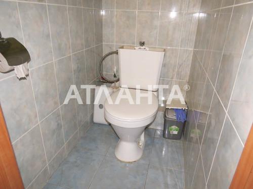 Продается 4-комнатная Квартира на ул. Ул. Феодосийская — 64 000 у.е. (фото №7)