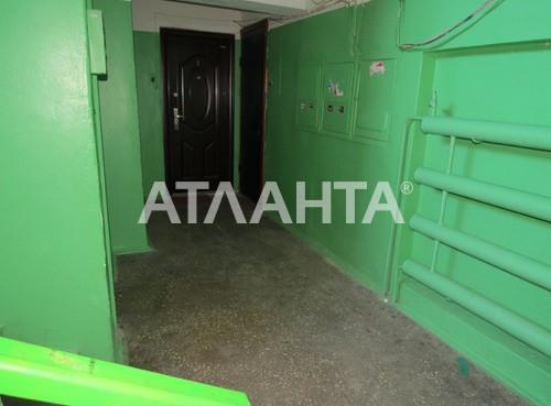 Продается 4-комнатная Квартира на ул. Ул. Феодосийская — 64 000 у.е. (фото №8)