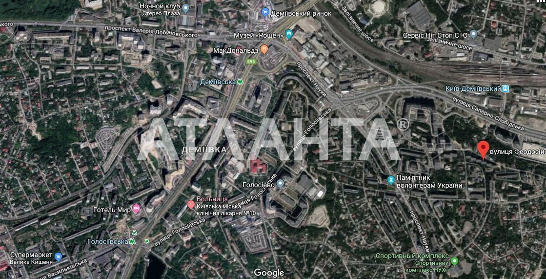 Продается 4-комнатная Квартира на ул. Ул. Феодосийская — 64 000 у.е. (фото №12)