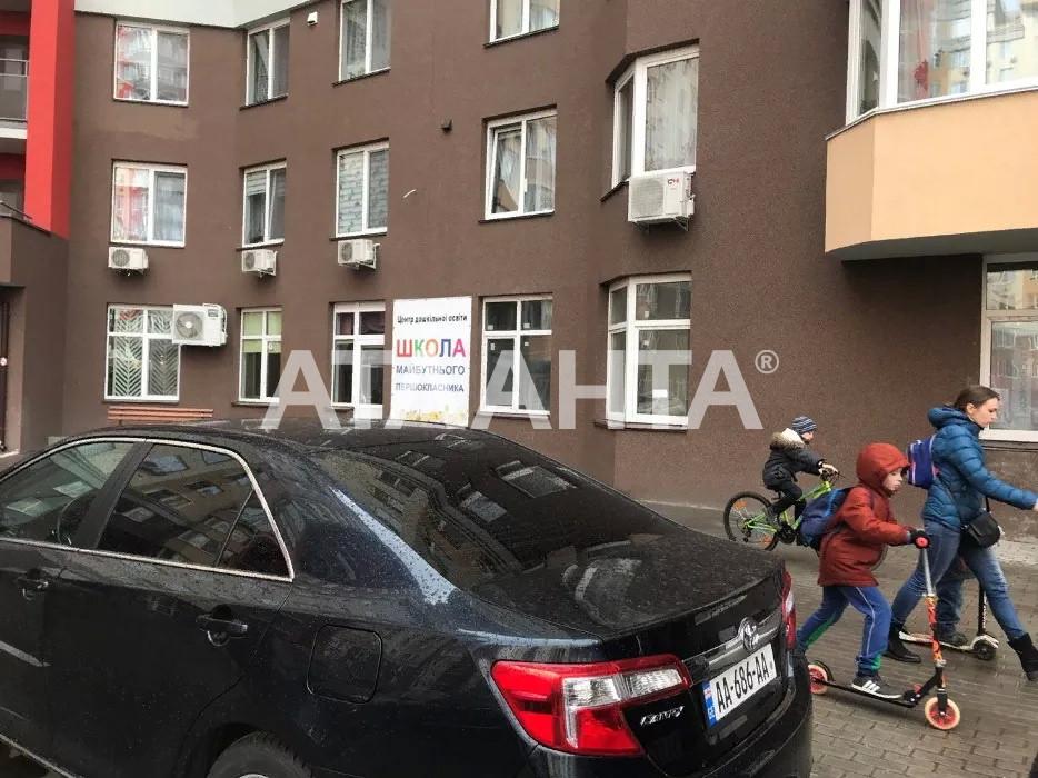 Продается Помещение на ул. Ломоносова — 340 000 у.е. (фото №5)