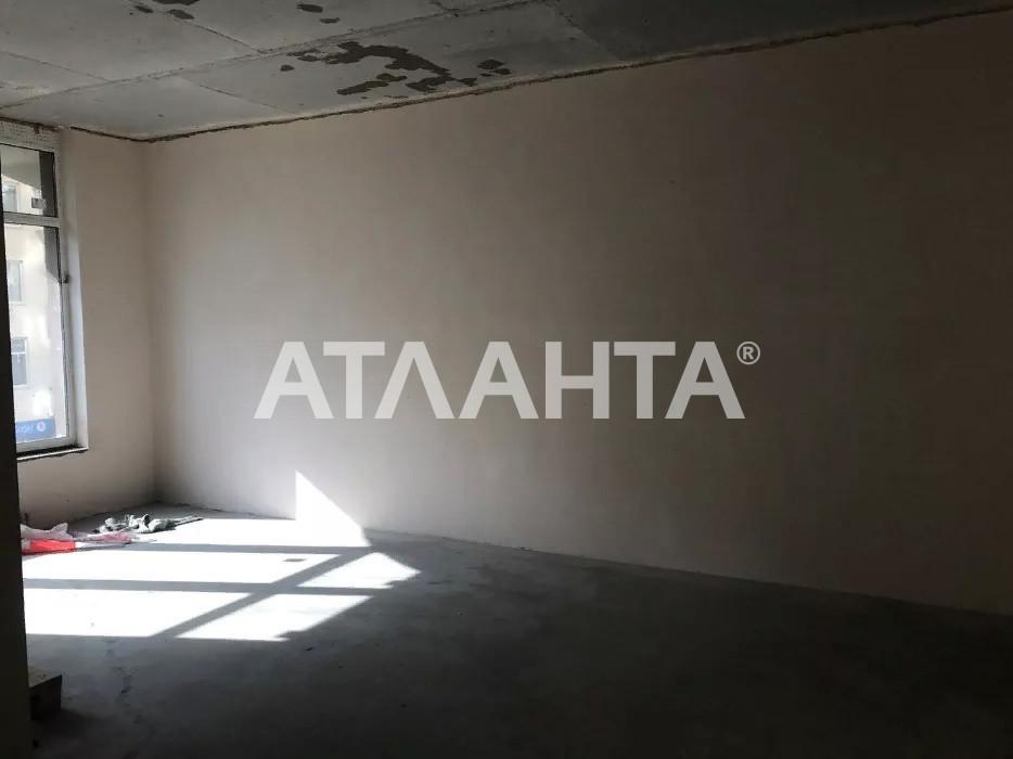 Продается Помещение на ул. Ломоносова — 340 000 у.е. (фото №6)