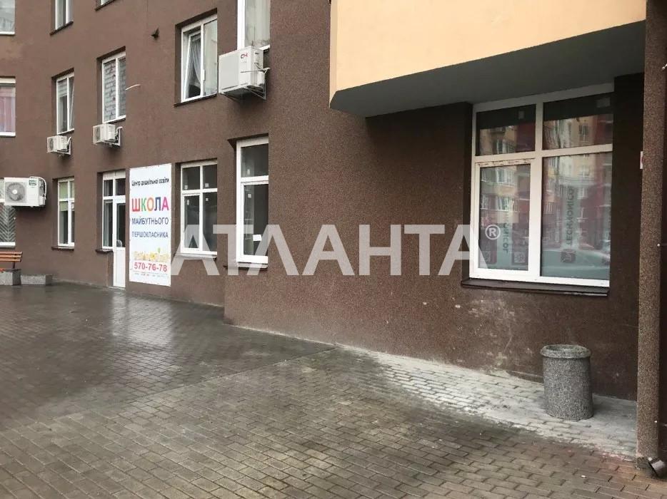 Продается Помещение на ул. Ломоносова — 340 000 у.е. (фото №7)