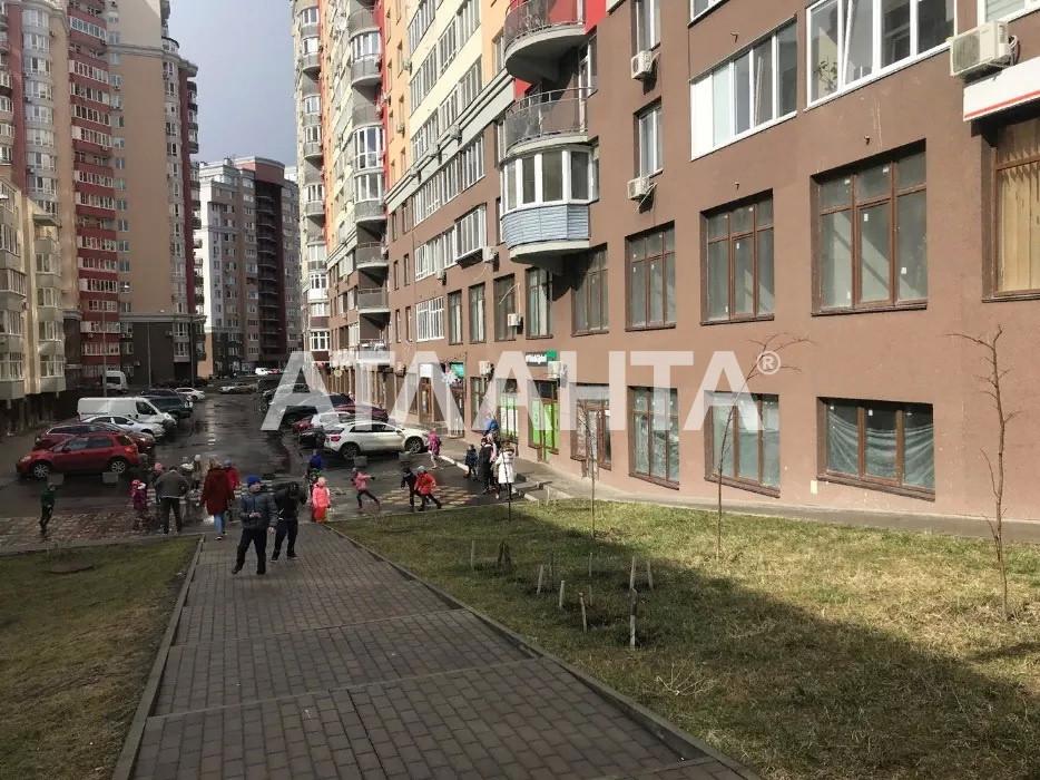 Продается Помещение на ул. Ломоносова — 340 000 у.е. (фото №8)