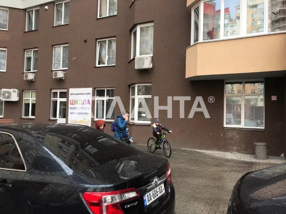 Продается Помещение на ул. Ломоносова — 340 000 у.е. (фото №9)