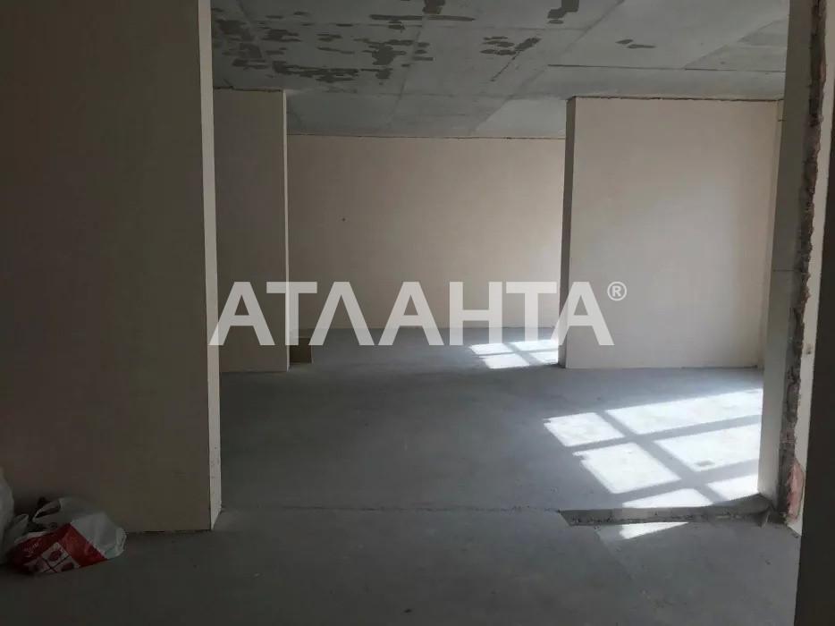 Продается Помещение на ул. Ломоносова — 340 000 у.е. (фото №11)