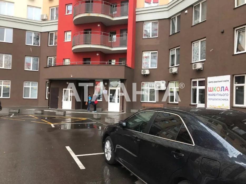 Продается Помещение на ул. Ломоносова — 340 000 у.е. (фото №13)