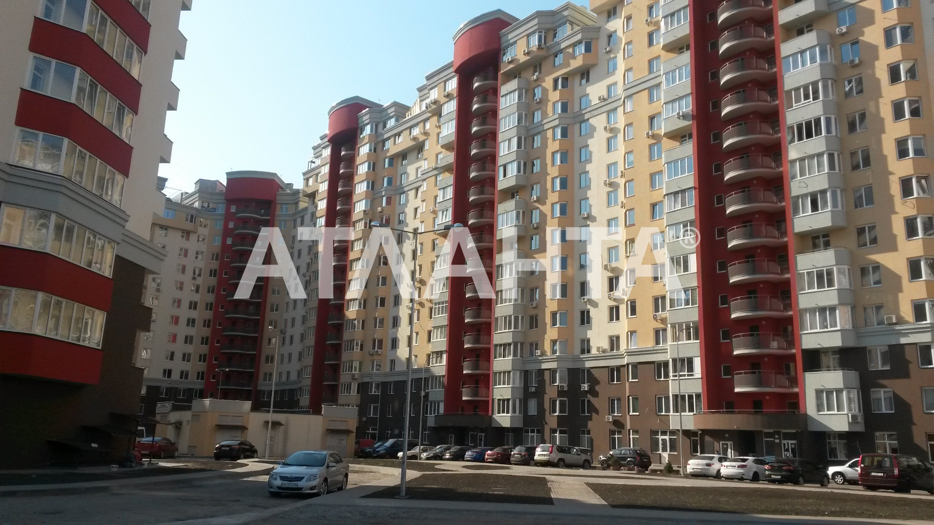 Продается Помещение на ул. Ломоносова — 340 000 у.е. (фото №14)