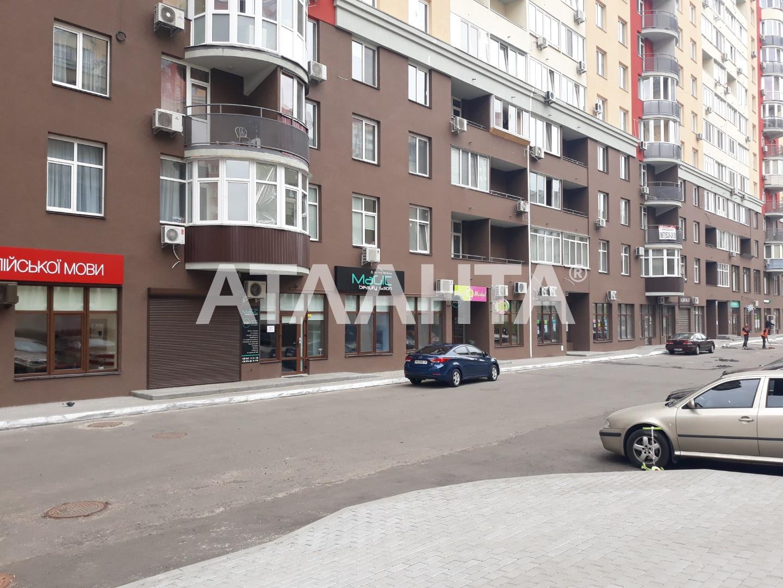 Продается Помещение на ул. Ломоносова — 340 000 у.е. (фото №15)
