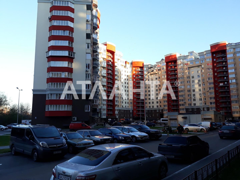 Продается Помещение на ул. Ломоносова — 340 000 у.е. (фото №16)