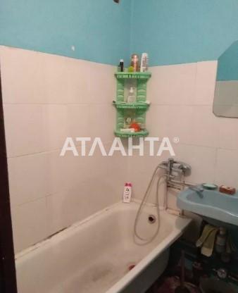 Продается 2-комнатная Квартира на ул. Ул. Лятошинского — 40 500 у.е. (фото №4)