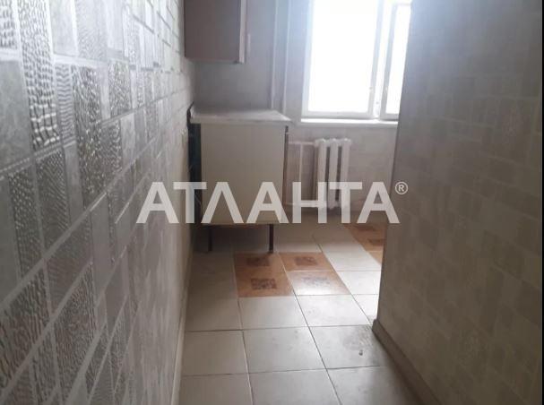 Продается 1-комнатная Квартира на ул. Ул. Родимцева — 30 500 у.е. (фото №7)