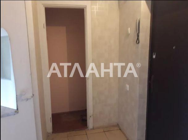 Продается 1-комнатная Квартира на ул. Ул. Родимцева — 30 500 у.е. (фото №8)
