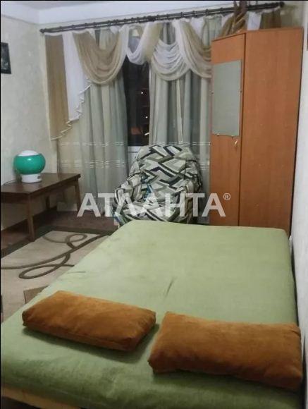 Продается 1-комнатная Квартира на ул. Ул. Полярная — 32 000 у.е. (фото №2)