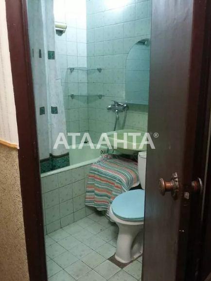 Продается 1-комнатная Квартира на ул. Ул. Полярная — 32 000 у.е. (фото №6)