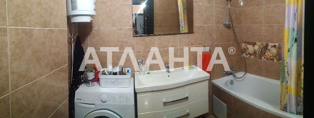Продается 2-комнатная Квартира на ул. Ул. Семьи Кульженков — 70 000 у.е. (фото №4)