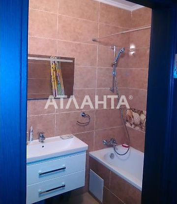 Продается 2-комнатная Квартира на ул. Ул. Семьи Кульженков — 70 000 у.е. (фото №5)