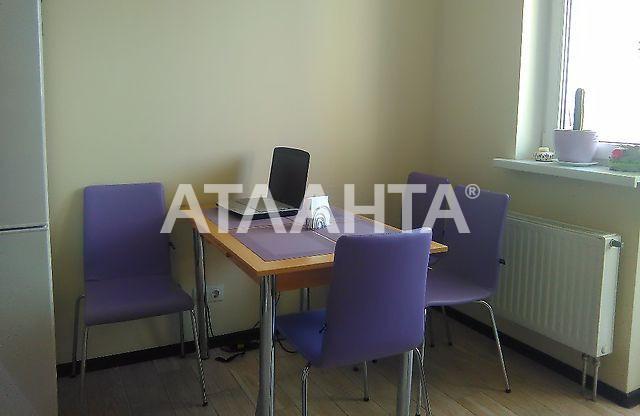 Продается 2-комнатная Квартира на ул. Ул. Семьи Кульженков — 70 000 у.е. (фото №6)