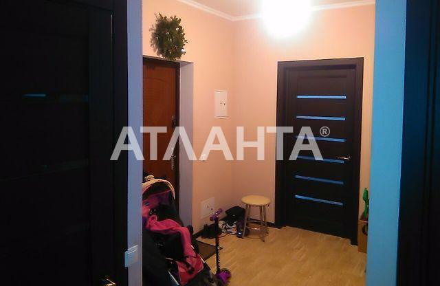 Продается 2-комнатная Квартира на ул. Ул. Семьи Кульженков — 70 000 у.е. (фото №8)