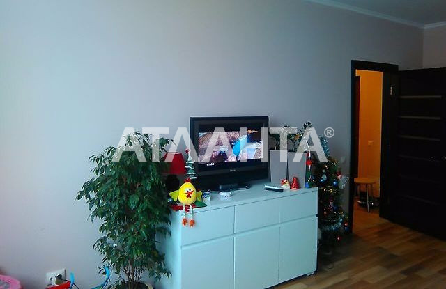Продается 2-комнатная Квартира на ул. Ул. Семьи Кульженков — 70 000 у.е. (фото №3)