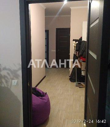 Продается 2-комнатная Квартира на ул. Ул. Семьи Кульженков — 70 000 у.е. (фото №7)