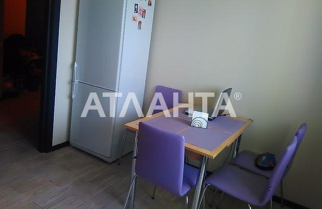 Продается 2-комнатная Квартира на ул. Ул. Семьи Кульженков — 70 000 у.е. (фото №14)